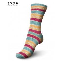 Regia Sport Color - 1325