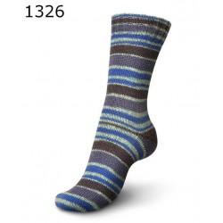 Regia Sport Color - 1326
