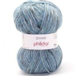 Phildar Zephyr - Jeans 01 -- OP is OP --