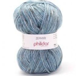 Phildar Zephyr - Jeans 01 -- OP is OP --