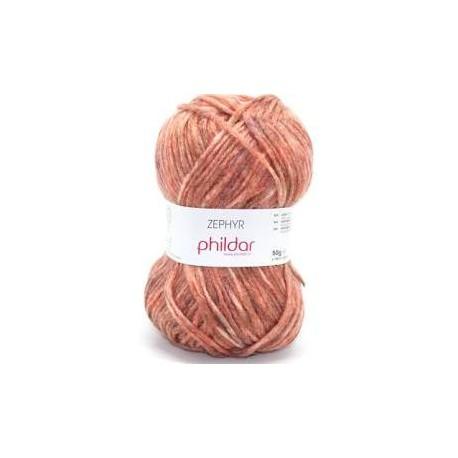 Phildar Zephyr Jeans 01