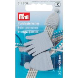 Prym Naald - Puntbeschermers - dpn 3-3.5