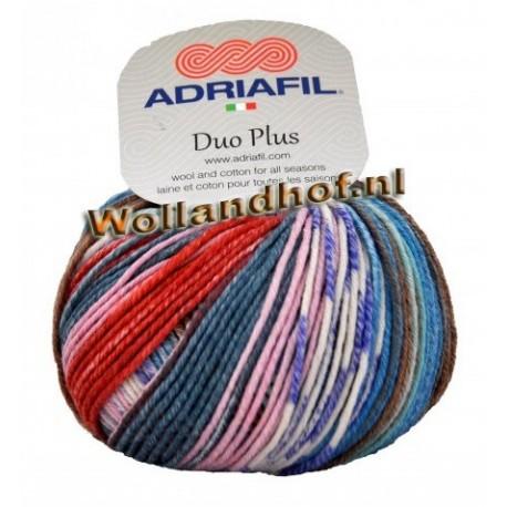 Adriafil Duo Plus - 46 Twilight Fancy
