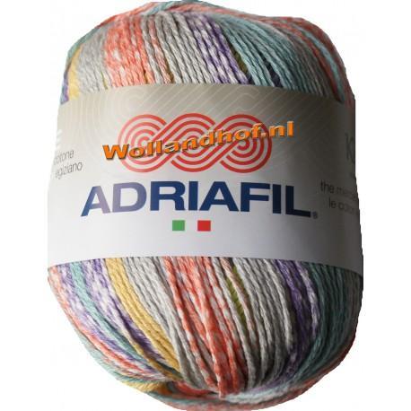 Adriafil Kimera - 18 Baby kleur