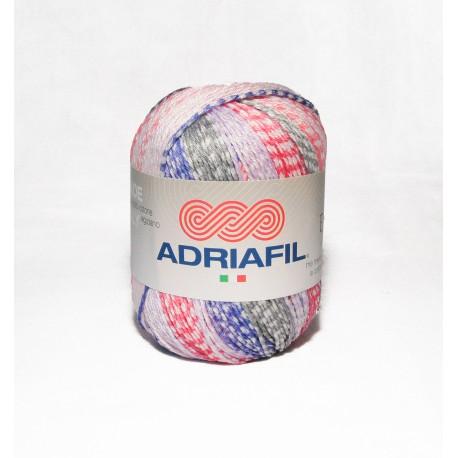 Adriafil EraOra - kleur 80