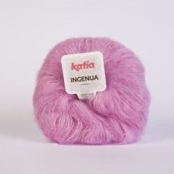 Katia Ingenua kleur 28 - Roze