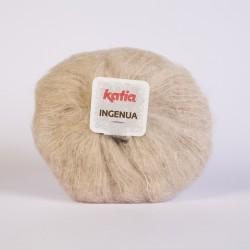 Katia Ingenua kleur 35 - Beige