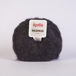Katia Ingenua kleur 44 - Antraciet