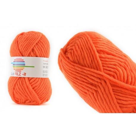 GB FILZ - it - 3 Oranje