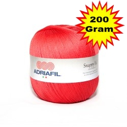 Adriafil Snappy Ball - kleur 44