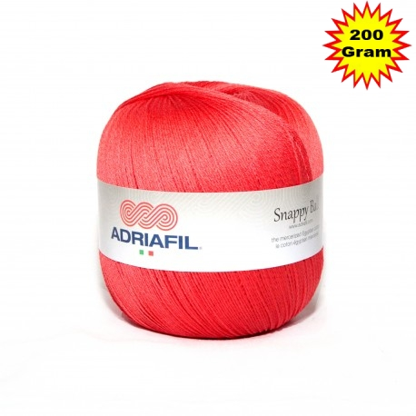 Adriafil Snappy Ball - kleur 44