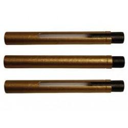 KnitPro DPN Tubes - Sokkennaald houder