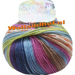 Adriafil Knitcol - 46 Monet Fancy