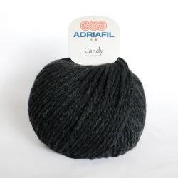 Adriafil Candy - 38 Antraciet OP is OP