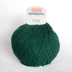 Adriafil Candy - 69 Groen OP is OP