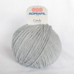 Adriafil Candy - 74 Licht Grijs OP is OP
