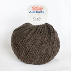 Adriafil Candy - 95 Bruin OP is OP