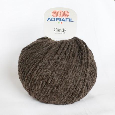 Adriafil Candy - 95 Bruin