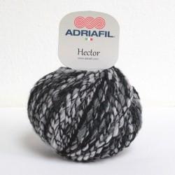Adriafil Hector - Kleur 60 OP is OP