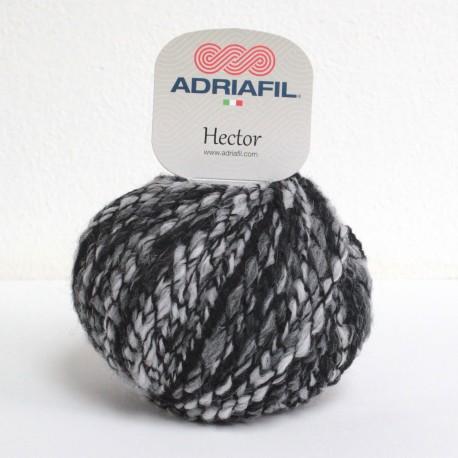 Adriafil Hector - Kleur 60