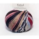 Adriafil Knitcol - 73 Géricault Fancy